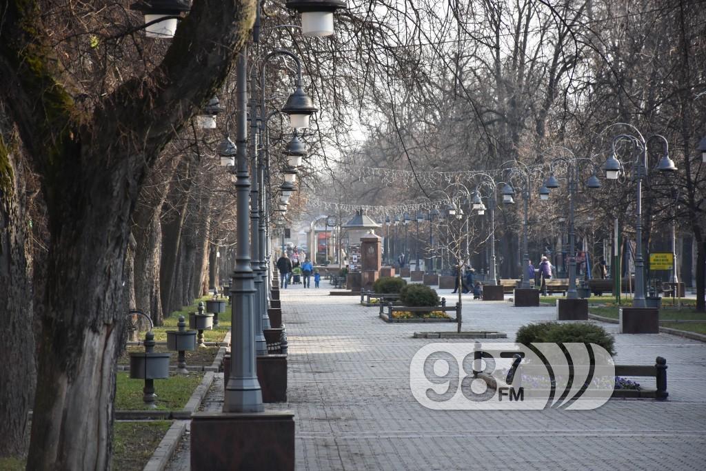 Apatin, ulica Srpskih Vladara , decembar 2017 (36)