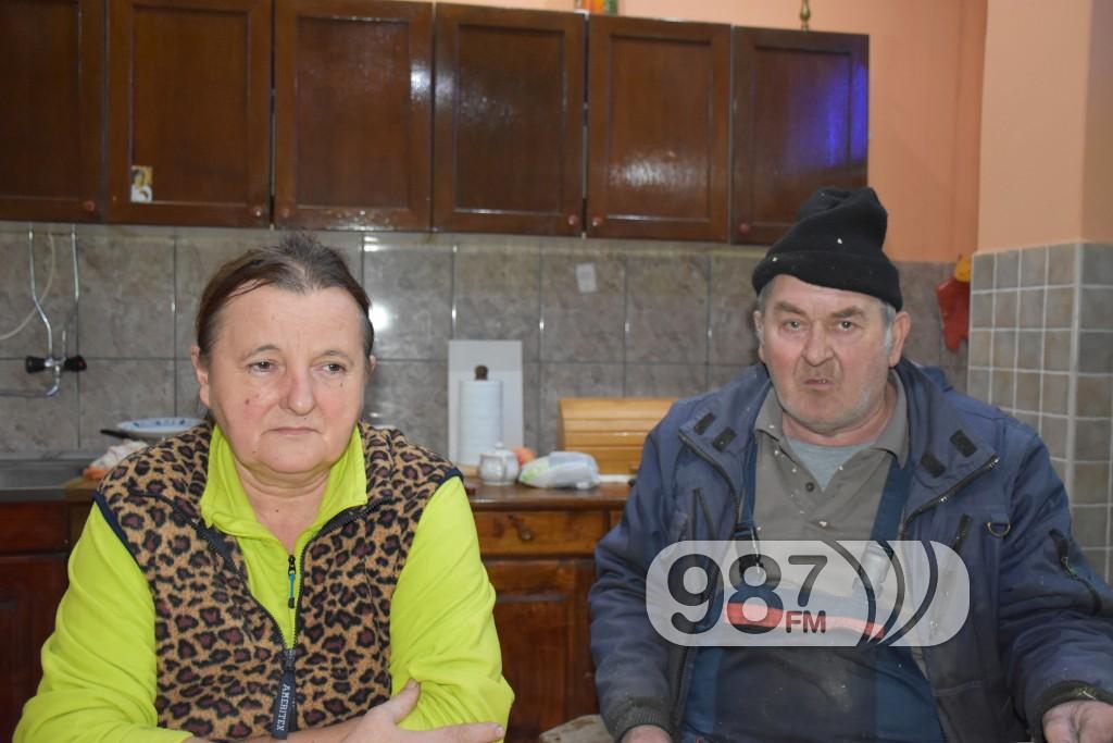 Drago Dukic, pozar svilojevo (12)