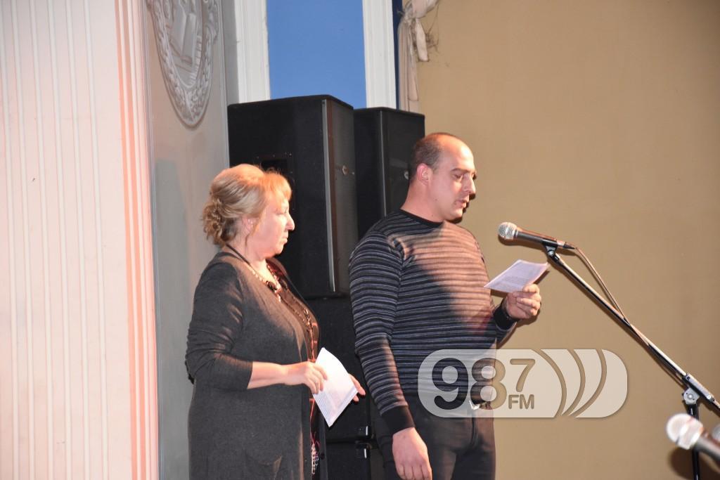 Godišnji koncert GKUD Dunav Apatin decembar 2017, Kud Dunav koncert (42)