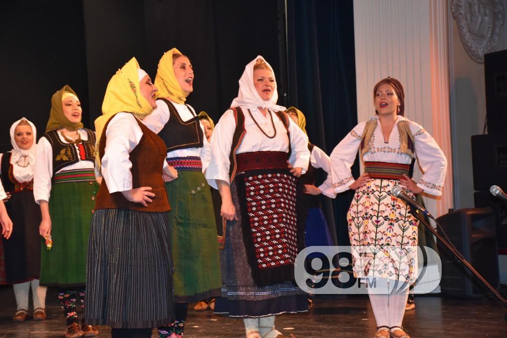 Godišnji koncert GKUD Dunav Apatin decembar 2017, Kud Dunav koncert (49)