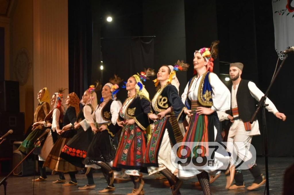 Godišnji koncert GKUD Dunav Apatin decembar 2017, Kud Dunav koncert (50)