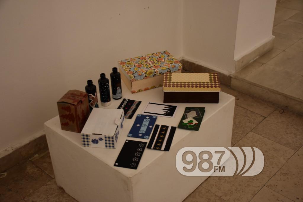 Izložba korisnika Centra za Socijalni rad u Apatinu (3)