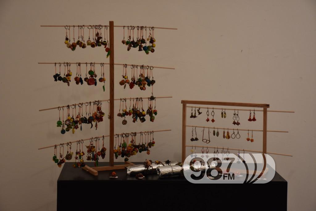 Izložba korisnika Centra za Socijalni rad u Apatinu (5)