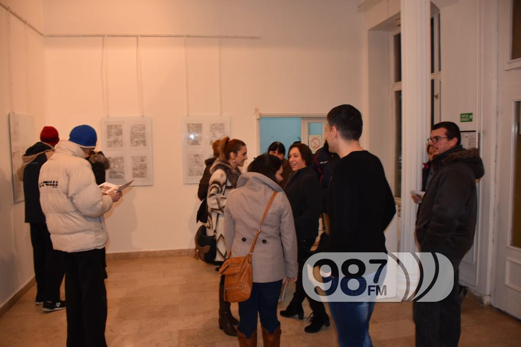 Izložba korisnika Centra za Socijalni rad u Apatinu (8)
