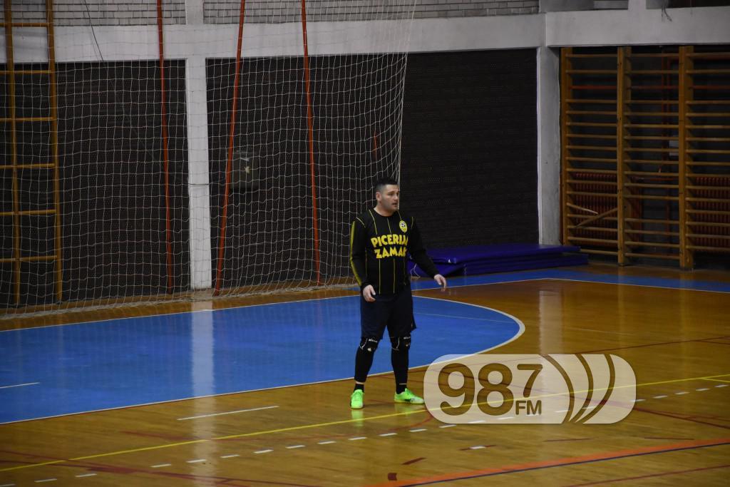 KMF Apa futsal  (1)
