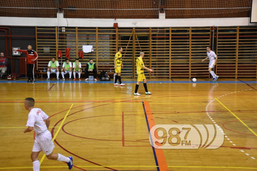 KMF Apa futsal  (2)