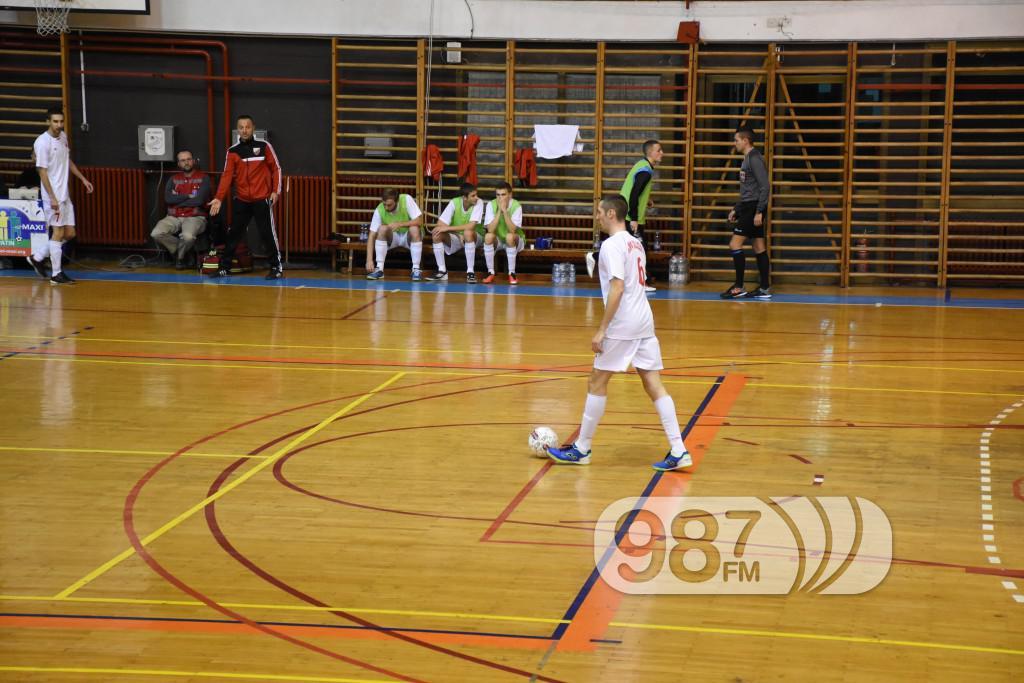 KMF Apa futsal  (3)