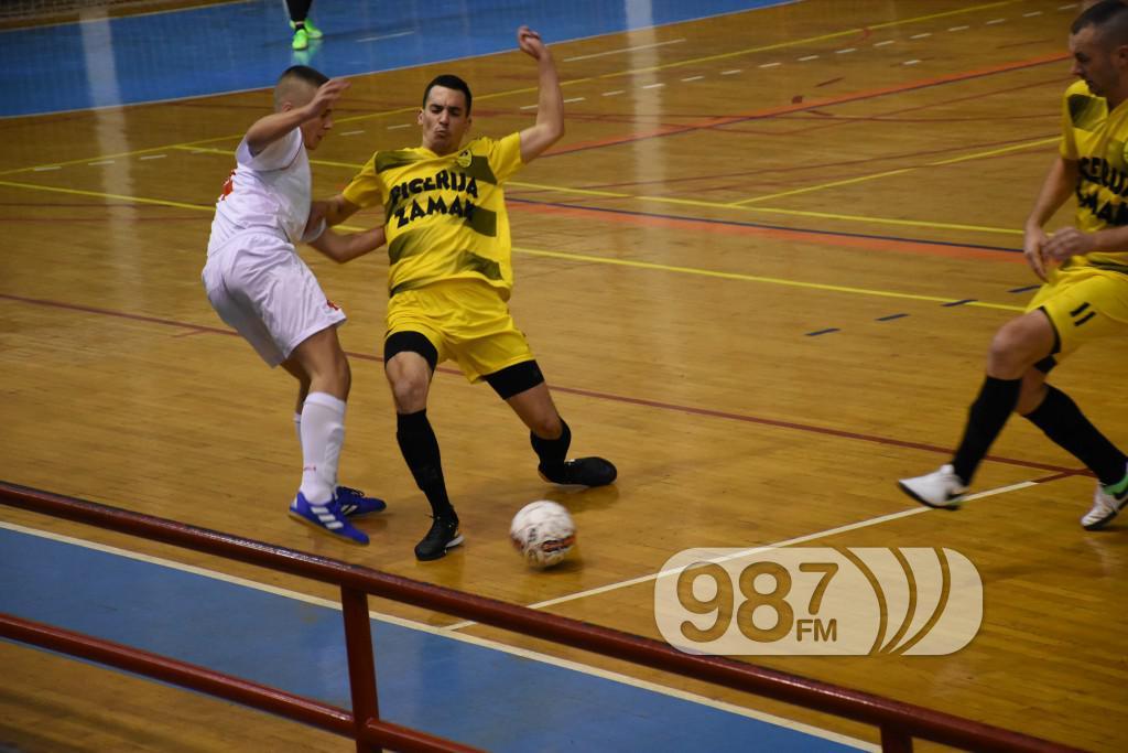 KMF Apa futsal  (5)