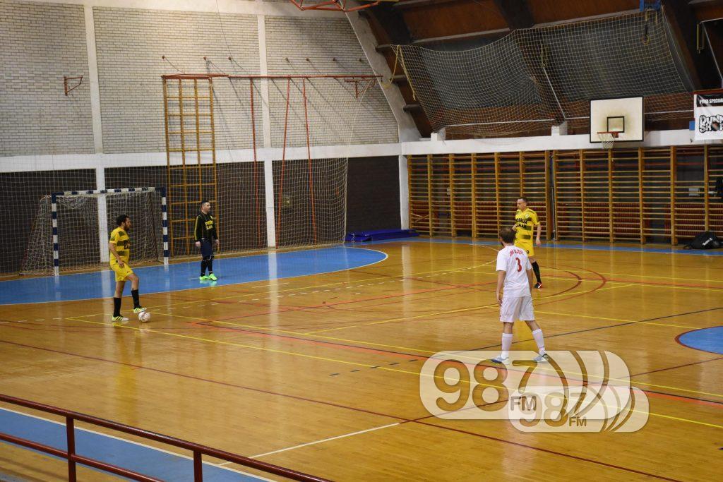 KMF Apa futsal  (6)