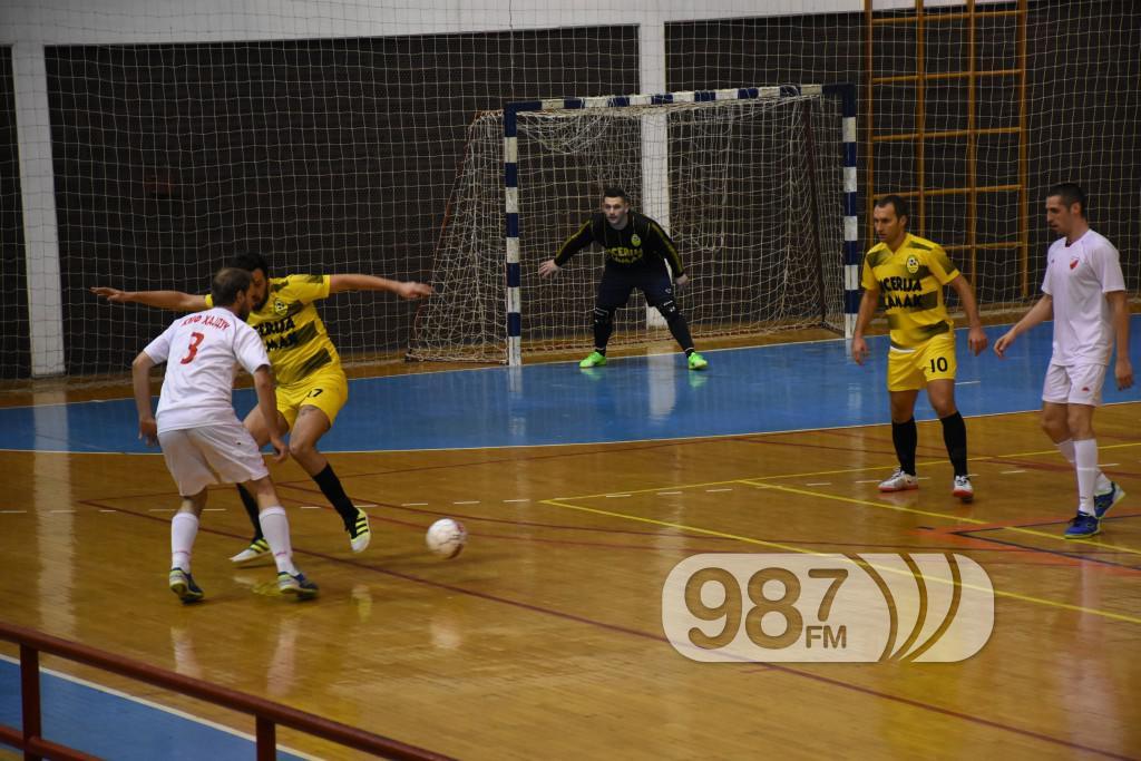 KMF Apa futsal  (7)