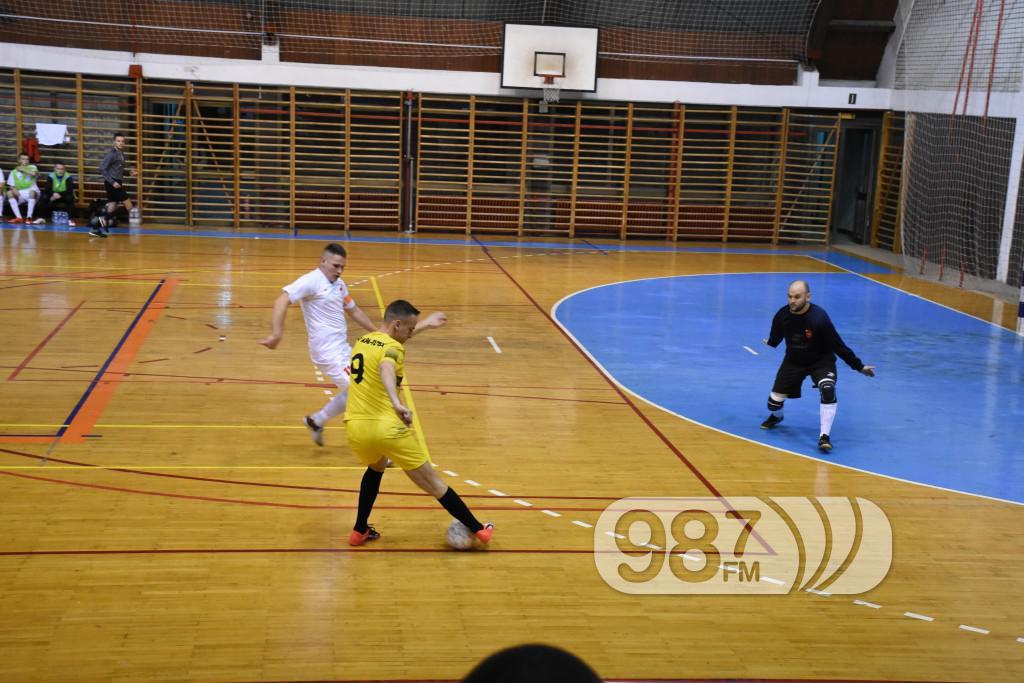 KMF Apa futsal  (8)