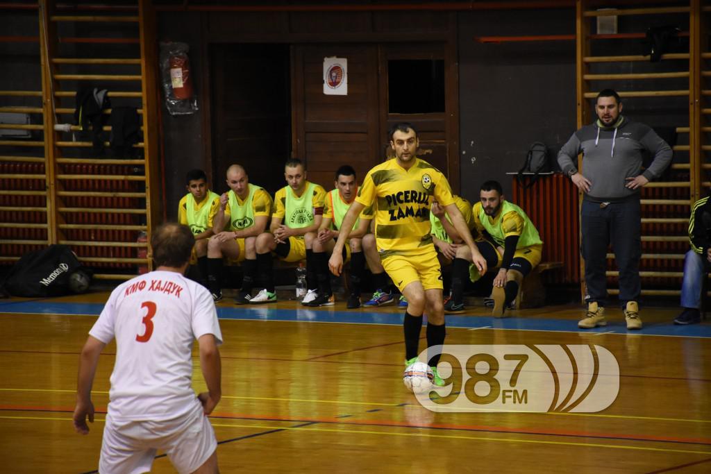 KMF Apa futsal  (9)
