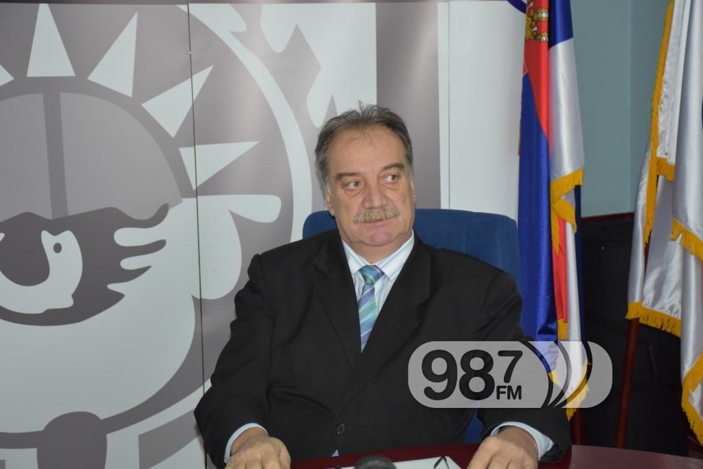 Milan Skrbic (2)