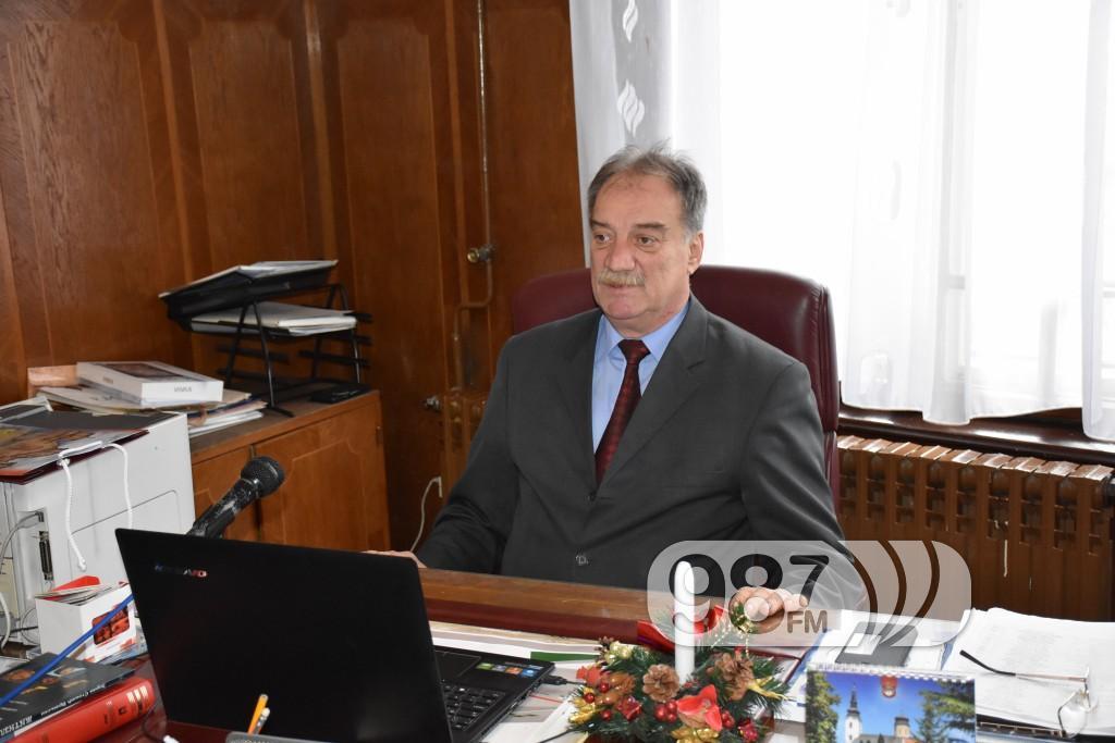 Milan Skrbic, predsednik opstine Apatin (3)