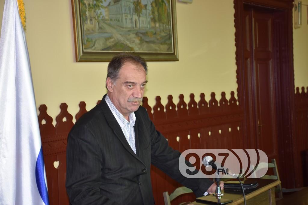 Milan Skrbic, stipendija (1)