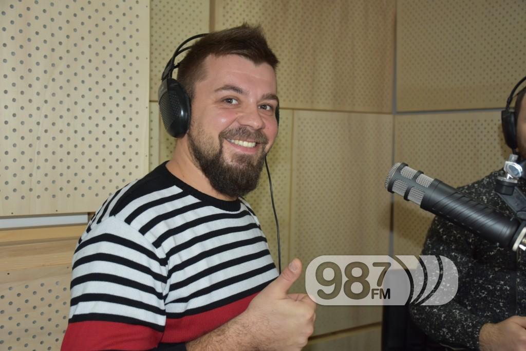 Nemanja Borojevic, gkud dunav (3)