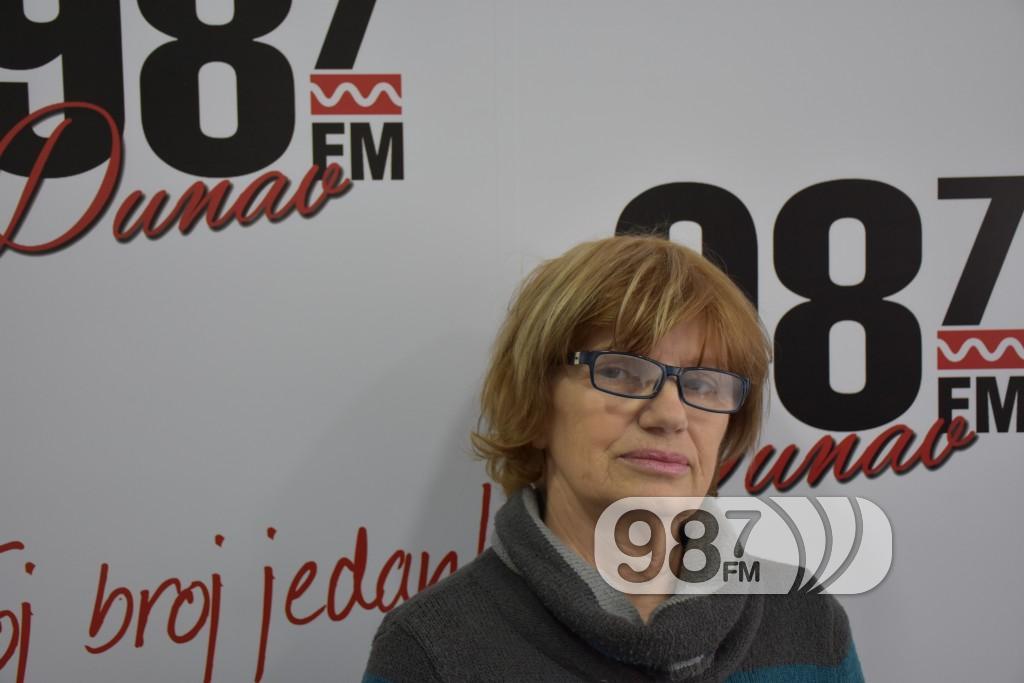 Radmila Savcic, bez kulture je lose (2)