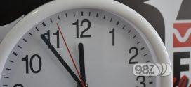 SEVERNA KOREJA POMERILA SATOVE 30 MINUTA UNAPRED
