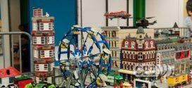 KONKURS ZA OSOBU KOJA ĆE SE IGRATI LEGO KOCKICAMA ZA 30.000 EVRA GODIŠNJE