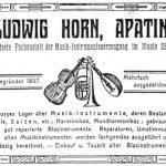 RADIONICA HORN – NAJSTARIJA U UGARSKOJ I JUGOSLAVIJI