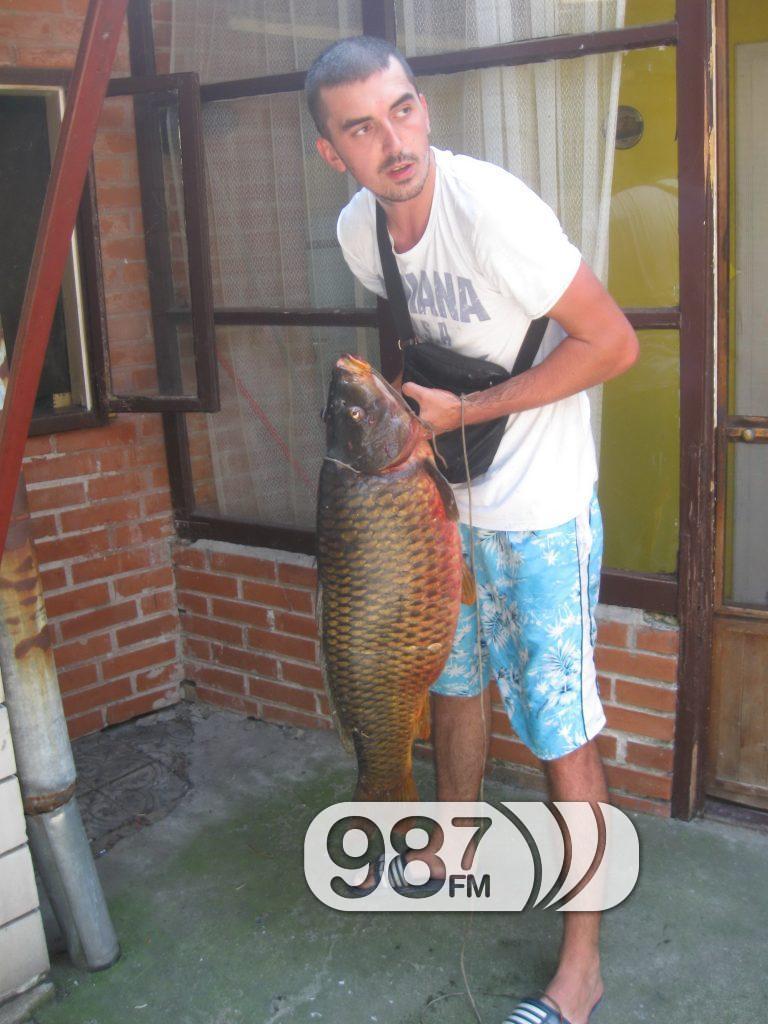 PECANJE /sportski ribolov-pecanje iz hobija / - Page 11 Saran-nemanja-mandi%C4%87-1-768x1024