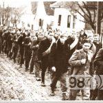 ОСЛОБОЂЕЊЕ АПАТИНА 1944. ГОДИНЕ
